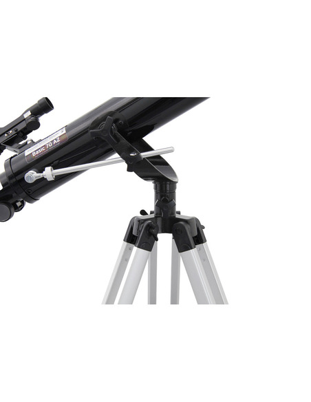 Omegon Telescope AC 70/700 AZ-2 - 3