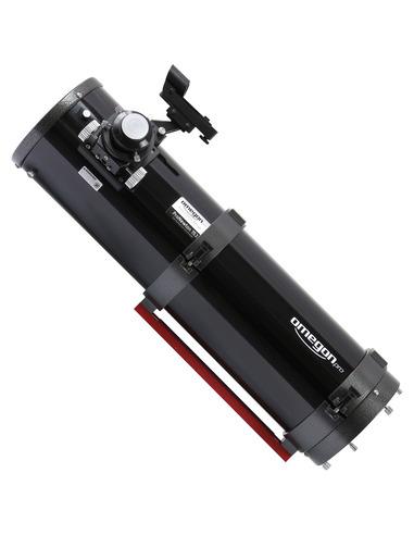 Omegon Telescope ProNewton N 153/750 OTA - 1