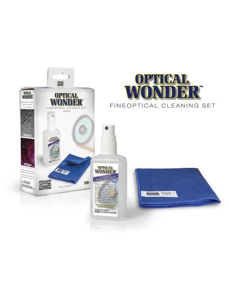 Baader Optical Wonder Cleaning-Set - 2905009 - 2