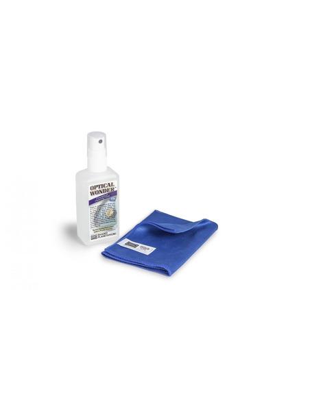 Baader Optical Wonder Cleaning-Set - 2905009 - 3