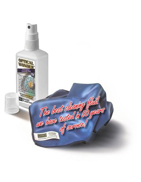 Baader Optical Wonder Cleaning-Set - 2905009 - 4