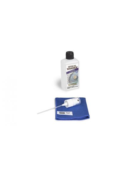 Baader Optical Wonder Cleaning-Set - 2905009 - 5