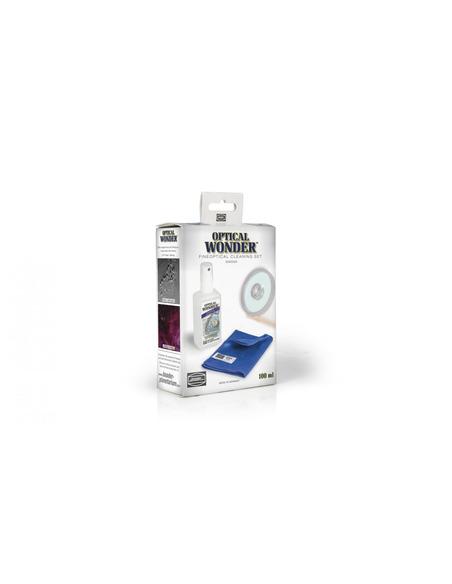 Baader Optical Wonder Cleaning-Set - 2905009 - 6