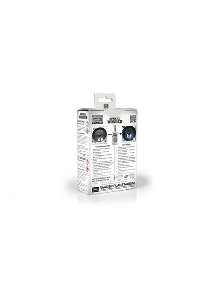 Baader Optical Wonder Cleaning-Set - 2905009 - 7