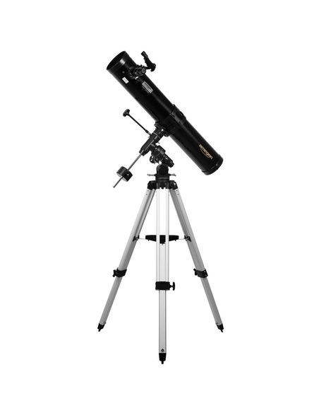Omegon Telescope N 130/920 EQ-3 - 2