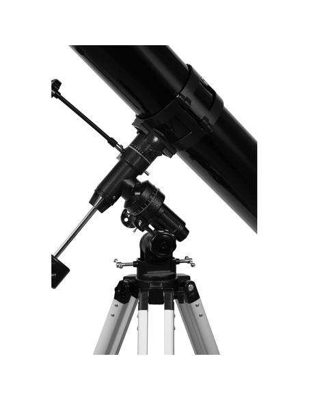 Omegon Telescope N 130/920 EQ-3 - 4
