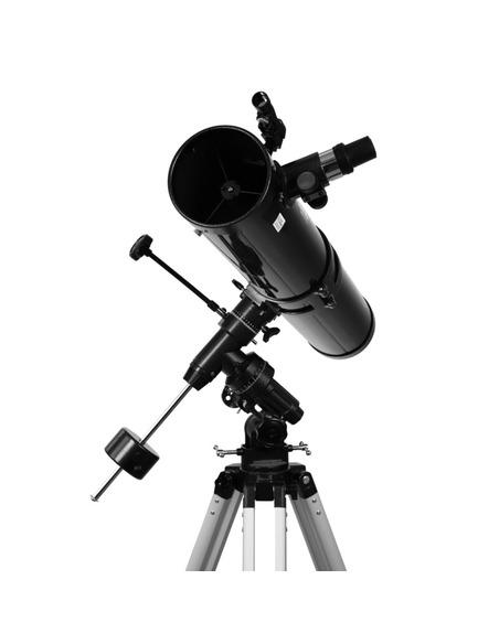 Omegon Telescope N 130/920 EQ-3 - 7