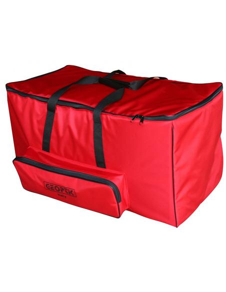 Geoptik Bag for 12 inch RC OTA - 1