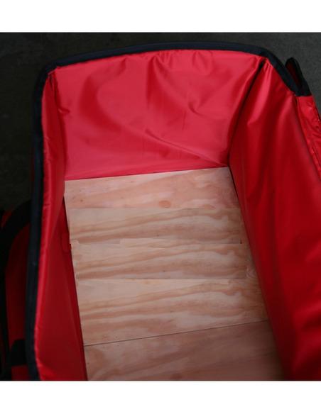 Geoptik Bag for 12 inch RC OTA - 2