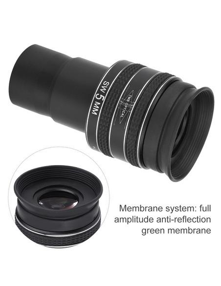 TMB Planetary II 5mm eyepiece - 5