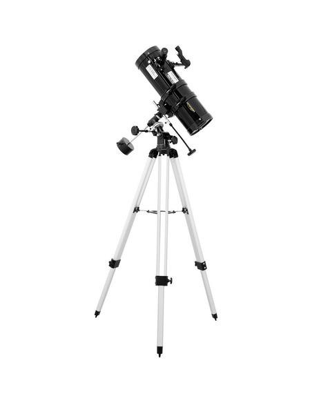 Omegon Telescope N 114/500 EQ-1 - 1