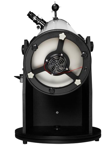 Robtics Robson-250 10 inch Dobsonian Telescope - 6