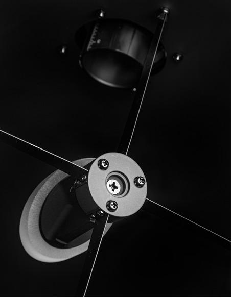 Robtics Robson-250 10 inch Dobsonian Telescope - 8