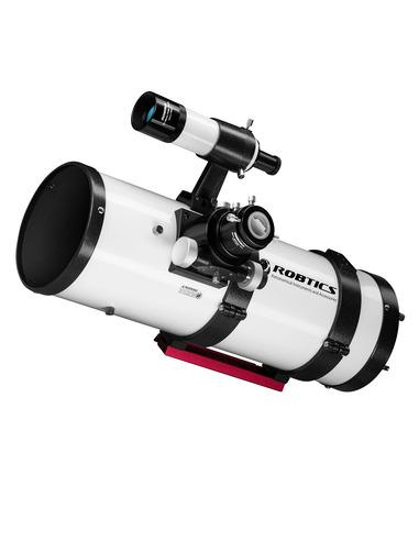Robtics PN6F4 Photo-Newton 6 inch (15cm) F4 telescope OTA - 1
