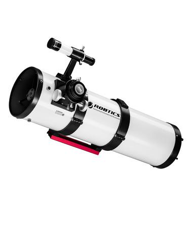 Robtics Newton 6 inch (15cm) F5 telescope OTA - 1