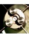 Bob's Knobs - Orion XT, Sky-Watcher Newton with standard screws - 2
