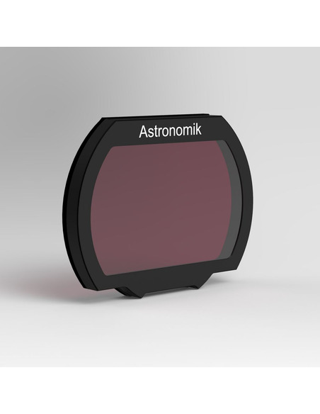 Astronomik SII 12nm CCD Filter MaxFR Clip-Filter Sony alpha 7