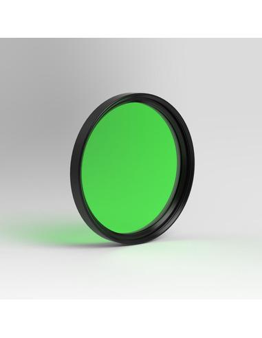 Astronomik Green Filter Type 2c M49 - 1