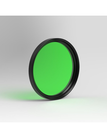 Astronomik Green Filter Type 2c M49