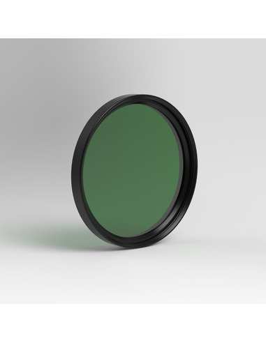 Astronomik OIII 12nm CCD Filter M49