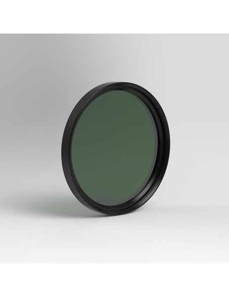 Astronomik OIII 6nm CCD Filter M49