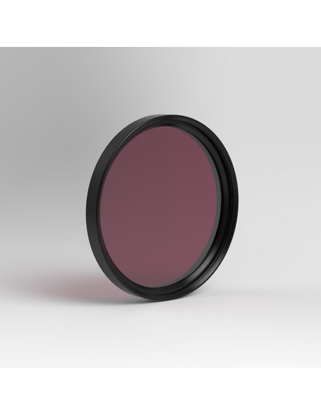 Astronomik SII 12nm CCD Filter M49