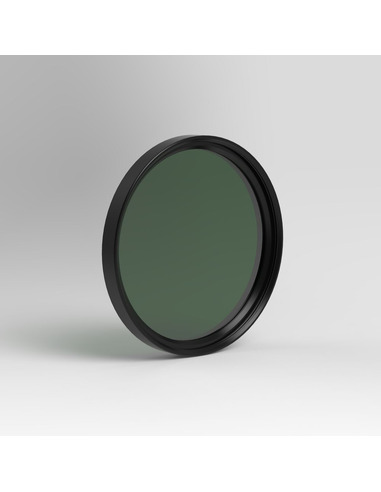 Astronomik SII 6nm CCD Filter M49