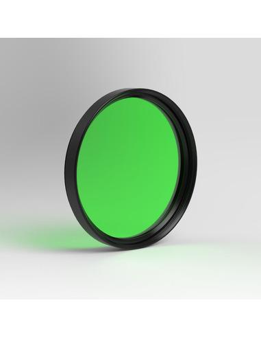 Astronomik Green Filter Type 2c M52 - 1