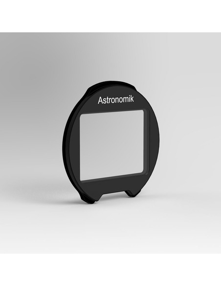 Astronomik MC-Clear Filter for Canon EOS M50