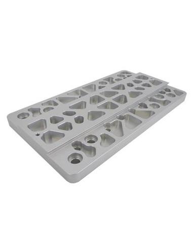 Takahashi Losmandy Dovetail Plate for TOA-150/Mewlon 250-300CRS 298x164 - 1