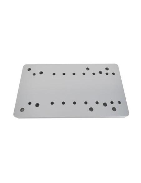 Takahashi Losmandy Dovetail Plate for TOA-150/Mewlon 250-300CRS 298x164 - 2