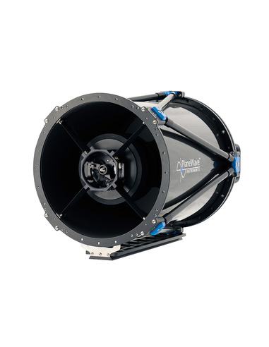 PlaneWave Delta Rho 350 F/3 Telescope with Cassegrain focus - 1