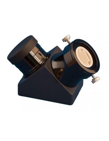 Robtics dielectric Quartz mirror diagonal 2 inch 99% reflectivity 1/10 wave - 2