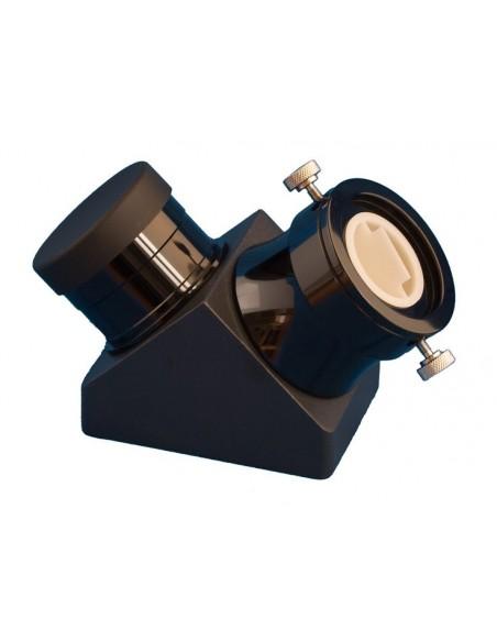 Robtics dielectric Quartz mirror diagonal 2 inch 99% reflectivity 1/10 wave