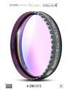 """Baader Baader UV/IR Cut / CMOS L-Filter 2"""" - CMOS-optimized - 2961573 - 1"""