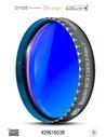 "Baader RGB-B 2"" Filter - CMOS-optimized - 2961603B - 1"