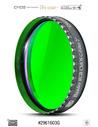 "Baader RGB-G 2"" Filter - CMOS-optimized - 2961603G - 1"