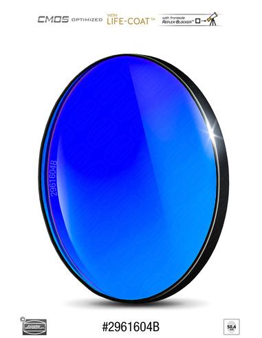 Baader RGB-B 50.4mm Filter - CMOS-optimized - 2961604B - 1