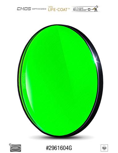 Baader RGB-G 50.4mm Filter - CMOS-optimized - 2961604G - 1
