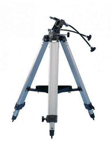 Sky-Watcher AZ3 azimutal mount with aluminium tripod - 2