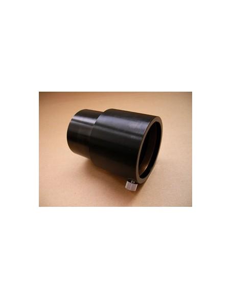 Robtics verlengadapter 2 inch