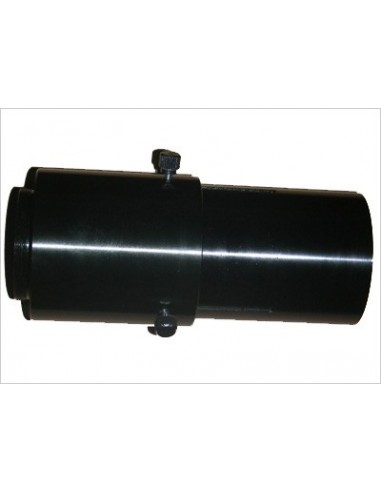 Robtics instelbare 2 inch fotografische adapter - 2