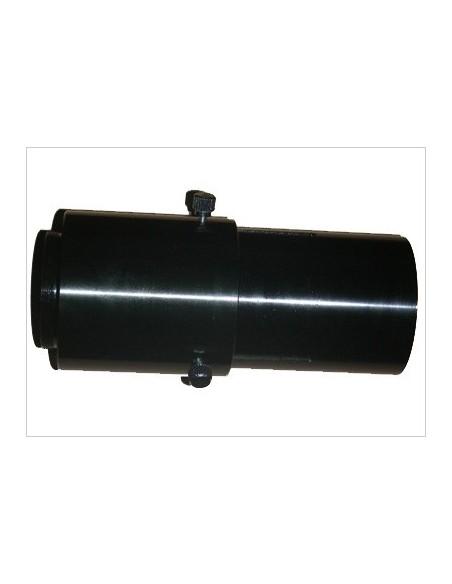 Robtics instelbare 2 inch fotografische adapter