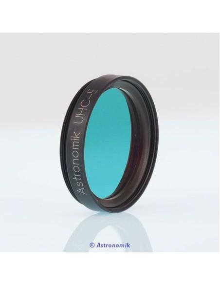 "Astronomik UHC-E Filter 1,25"" (E28,5)"