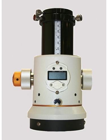 """William Optics 2"""" DDG Synta Refractors - F-DDGSYN-W - 2"""