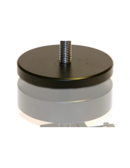 ADM MDS-CW15 extra 0,7kg gewicht voor ADM DCW en ADM MDS-CW balanssysteem