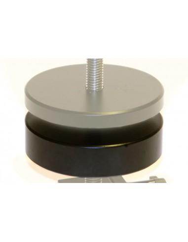 ADM MDS-CW35 extra 1,6kg gewicht voor ADM DCW en ADM MDS-DCW balanssysteem - 2