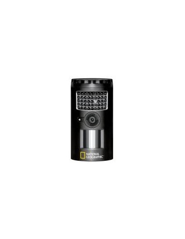 National Geographic Game and Observation Camera 5 mp - 2
