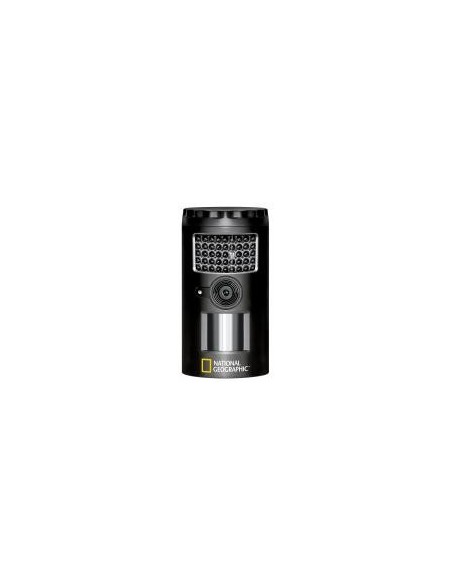 National Geographic Game and Observation Camera 5 mp