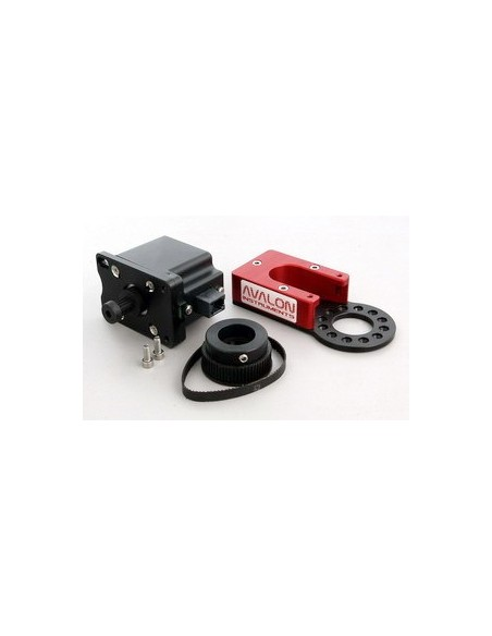 """Avalon electric focuser for SC Celestron and EdgeHD 11"""" models"""